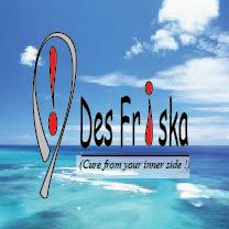 desh-friska